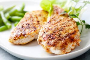 lean-protein-chicken