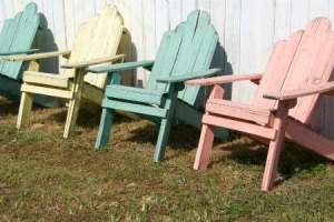 Shabby-Chic-Painted-Furniture-3-Colors-to-Stick-To-689