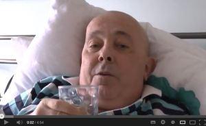 Colin Video