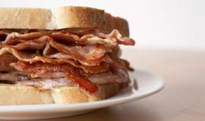 bacon-377333