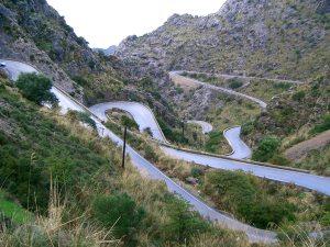 Sa_Calobra_-_Mallorca