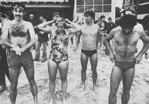 1979-Ironman-Triathlon