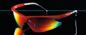 TRI55.grouptest_sunnies.dhb_